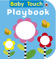 Baby touch playbook
