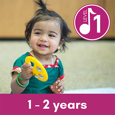 Level1_1-2years_Kindermusik_With_Sarah