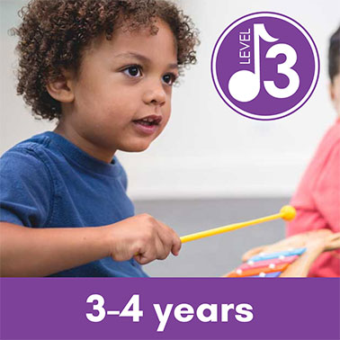 Level3_3-4years_Kindermusik_With_Sarah