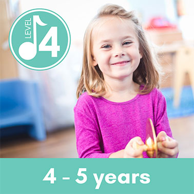 Level4_4-5years_Kindermusik_With_Sarah